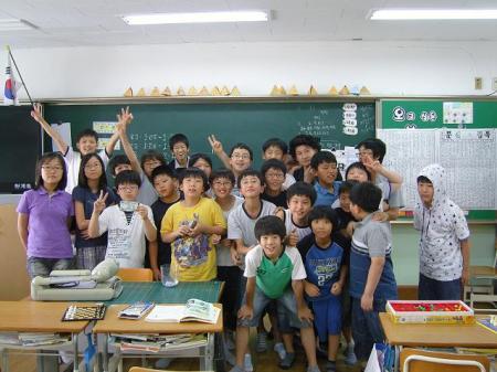 사본7 - SNC11142