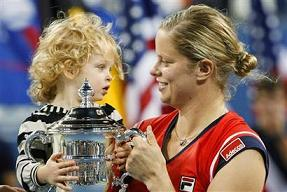USREPORT-US-TENNIS-OPEN-WOMEN