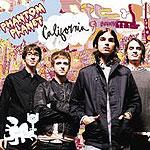Phantom_Planet_California_150_150_Sony